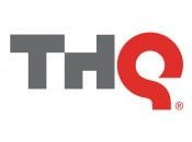 THQ Selling Assets, Files for Chapter 11 Bankruptcy