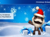 Who Fancies Some Free Festive PlayStation Minis?