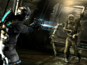 Additional Content Disturbing Dead Space 3 Soon