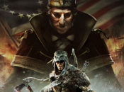 Assassin's Creed III Crowns King Washington Next Month