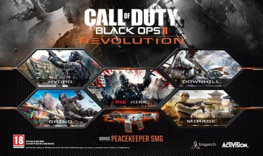 large Call Of Duty Black Ops Zombie Map on call of duty modern warfare 3, call of duty get turned on, call of duty zombies tranzit, call duty black ops 2 zombies buried, call of duty ghosts, call of duty zombie books, most wanted zombies maps, black ops all zombie maps, call of duty zombies secrets, call of duty zombies moon map, call of duty game setup, black ops two zombies maps, call of duty zombies characters, call of duty 2 multiplayer maps, call of duty nuketown cheats, call of duty black ops2 zombies, call a duty black ops zombies, call of duty advanced warfare killstreaks, call of duty world at war maps, call of duty waw zombies maps,