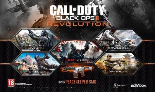map packs for black ops 2 xbox 360 with Call Of Duty Black Ops 2 Dlc Adds New Maps Next Month on Batman Arkham Origins Last Around 12 Hours Has New Game And I Am The Night Modes 387312 furthermore 1100 6435767 furthermore 1cc09968 536c 445b Aa4c Cbc8da96ac99 besides Call Of Duty Modern Warfare 2 likewise Quick Scoping Gameplay On Meltdown Black Ops 2 Video.