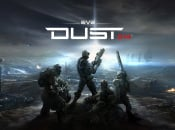 CCP Games Deploys DUST 514 Open Beta on 22nd January
