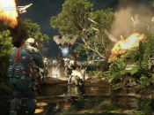 Crysis 3 Multiplayer Beta Uncloaks on 29th January