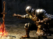 Demon's Souls Spreads to the PlayStation Network Next Week