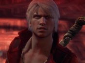 DmC: Devil May Cry Grows Its Hair Back from 29th January