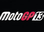Milestone Wheeling Out MotoGP 13 for PS3 and Vita