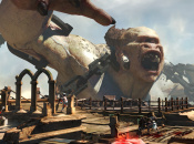 Prove Your Worth as a Warrior in God of War: Ascension's Beta
