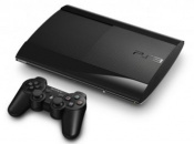 Report Puts PlayStation 3 Ahead of Xbox 360 in Global Shipments