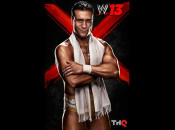 Take Two Wrestles the WWE License from THQ