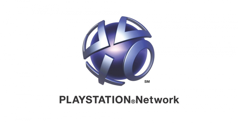 Scheduled PlayStation Network Maintenance to Persist Overnight