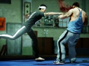 Sleeping Dogs Celebrates in Style with Year of the Snake DLC