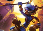 Sly Cooper: Thieves in Time to Be a Real Steal at $39.99