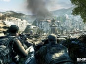 Sniper: Ghost Warrior 2 Sets Its Sights on March Release Date