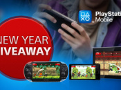 Sony Dishing Out Free PS Mobile Titles for Six Weeks in Europe