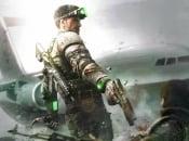 Splinter Cell: Blacklist Goes Dark Until 20th August