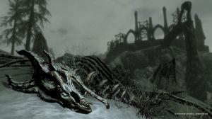 Load of old bones