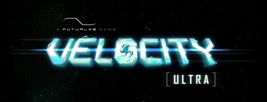 Velocity Ultra Warps onto PS Vita with New Visuals and Trophies