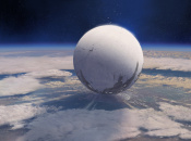 Bungie Deploys Destiny Details, Plots PlayStation 3 Debut