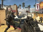 Call of Duty: Black Ops 2 Starts a Revolution on 28th February