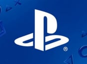 Sony's PlayStation 4 Reveal - Did It Meet Our Expectations?