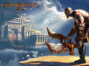 God of War HD Ascends European Instant Game Collection