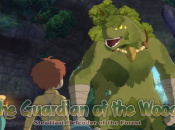 How to Beat Moltaan, Al-Khemi, and Shadar in Ni No Kuni