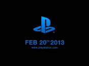 Watch The PlayStation 2013 Meeting Right Here