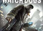 Point Your Peepers at Watch_Dogs' Predictable Packshot