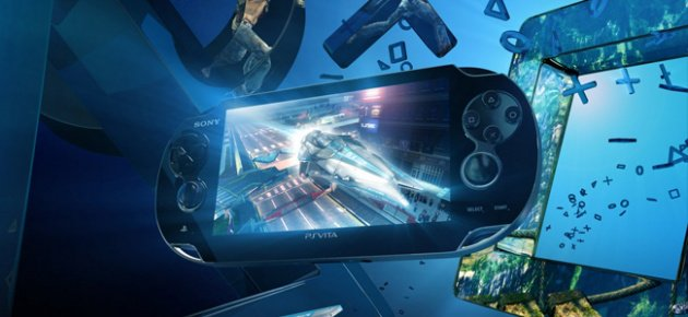 Reaction: PlayStation Vita Is Moving in the Right Direction
