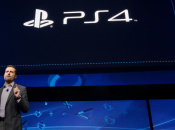 Practicality and Power Paves Positive Start for PS4