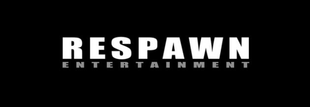 Respawn Entertainment Rendezvousing at E3 2013