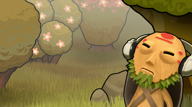 So, What Does PixelJunk Mean Anyway?