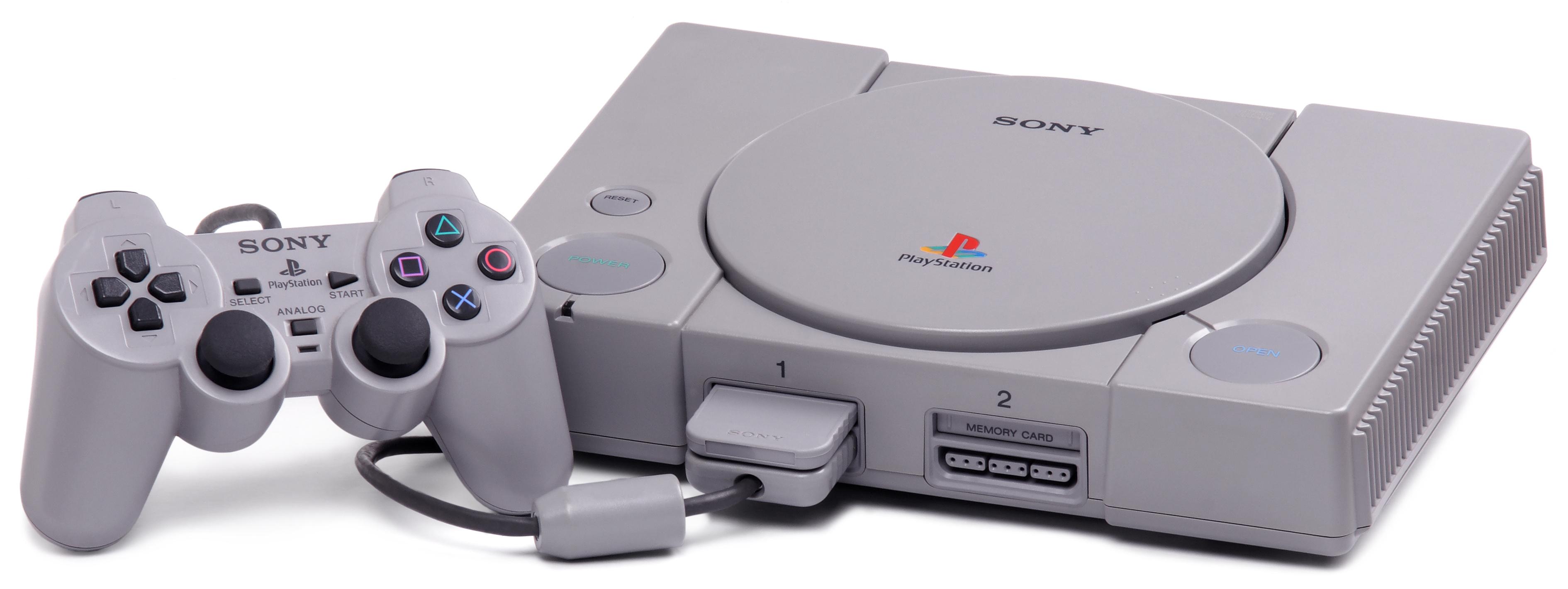 Sony playstation portable street e1000 скачать игры бесплатно - 7