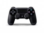 Take a Closer Look at the PlayStation 4's New Controller