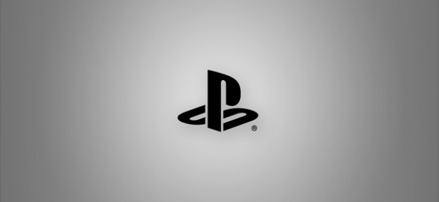 Talking Point: Could 2013 Be PlayStation's Best Ever Year?