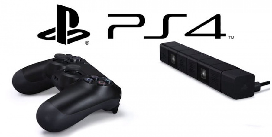 Does It Really Matter That Sony Didn't Reveal the PS4's Hardware This Week?