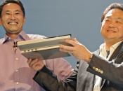 Who Will Be Responsible for Revealing the PlayStation 4?