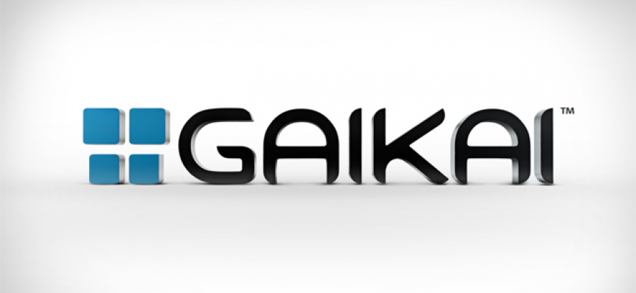 Talking Point: Why Gaikai Is Paramount to PlayStation's Future