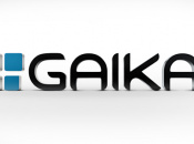 Why Gaikai Is Paramount to PlayStation's Future