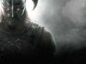 The Elder Scrolls V: Skyrim Expands from 12th February
