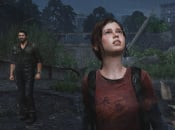 The Last of Us' Clickers Make the Most Terrifying Noises Ever