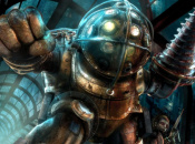 Would You Kindly Listen to This BioShock Remix Album