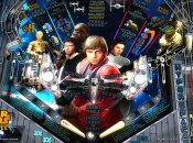 Zen Pinball 2 Finds the Force, Loses It Again