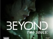 Beyond: Two Souls' Cover Could Have Featured Ellen Page Holding a Gun