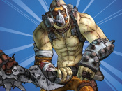 Borderlands 2 Plundering Your Bank Account with Psychotic Character Class