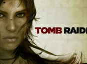 Budding Archaeologists Descend on Tomb Raider in Droves