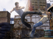 Could Sleeping Dogs' Sequel Be Resting with the Fishes?