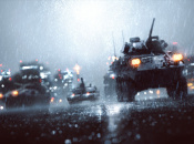 DICE Deploys Battlefield 4 Website Ahead of Next Week's Reveal