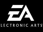 EA Is Very Excited About PS4, But May Be Aligning with Microsoft